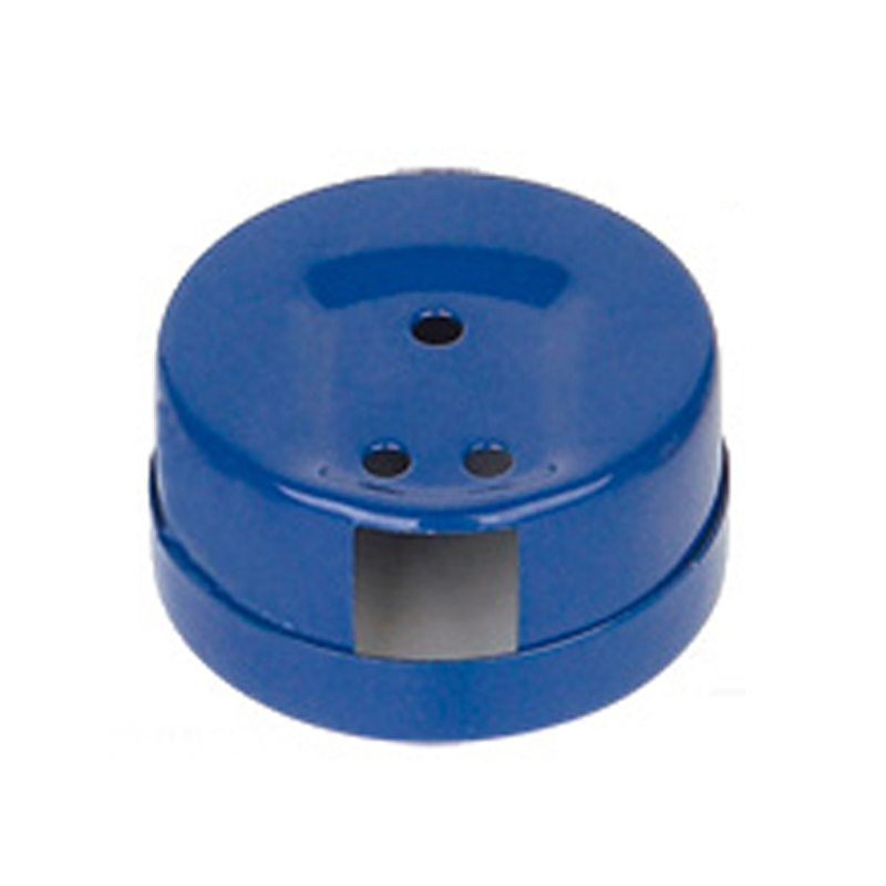 Y53 Bottom entry with explosion-proof hole\squeeze type