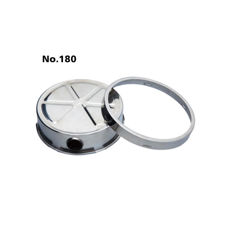Y150 径向焊接外旋入式YN-150