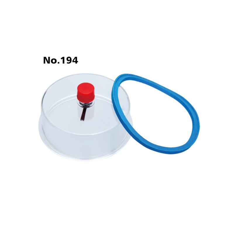 电接点PC罩组件配件